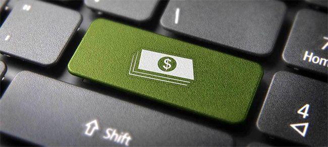 Imagen solucion economico internet