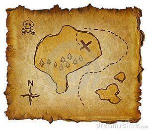 Mapa Despertar