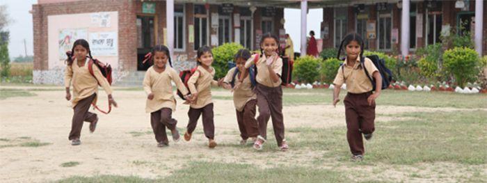 centros de educacion